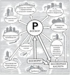 Использование биологического азота в земледелии