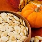 Как подготовить семена тыква к посадке?