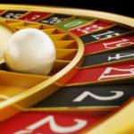 Онлайн-казино - не делайте русскую рулетку из обычной рулетки