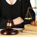 Как выбрать адвоката по арбитражным делам?