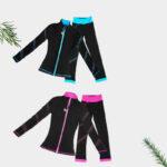 Стоит ли покупать одежду для фигурного катания в интернет магазинах?