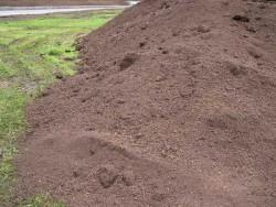 Качество почвы - агрономия