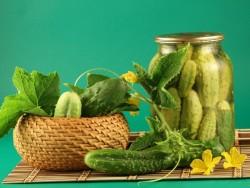 Как отбеливать овощные растения