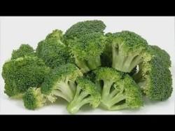 Как вырастить брокколи в органическом огороде