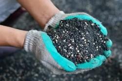 Когда и сколько вносить удобрения в почву